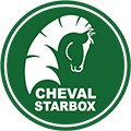 Cheval Starbox - Temporary Stabling
