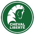 Cheval Liberte - Horse Stables & Equestrian Equipment