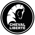Cheval Trailers - Horse Trailers
